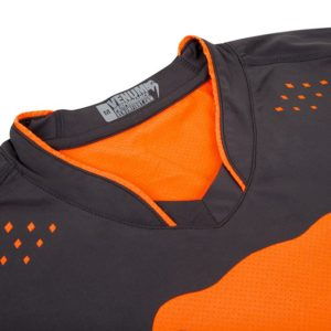 Venum Hurricane X Fit™ Orange