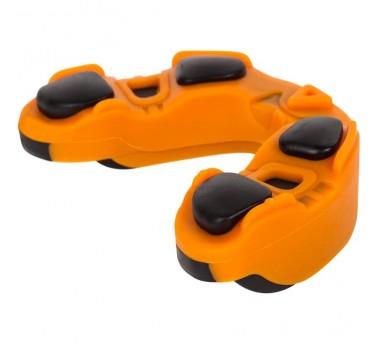 "Venum ""Predator"" Mouthguard Orange/black3"