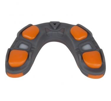 "Venum ""Predator"" Mouthguard Orange/grey1"