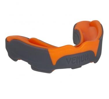 "Venum ""Predator"" Mouthguard Orange/grey6"