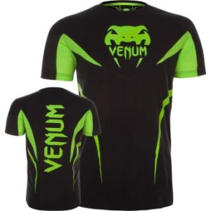 Venum Shockwave 3.0 - Green
