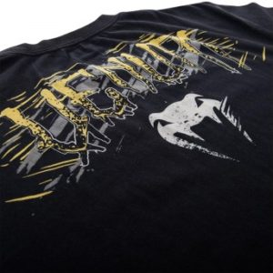 "Venum ""Viking Warrior"" T-shirt"
