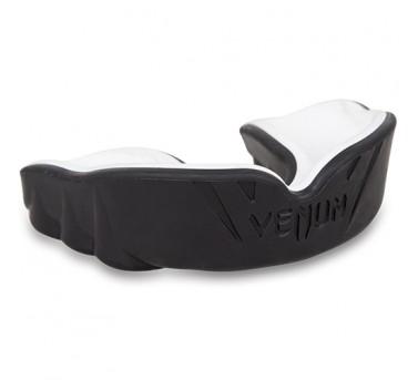 "Venum ""Challenger"" Mouthguard - Black/Ice2"