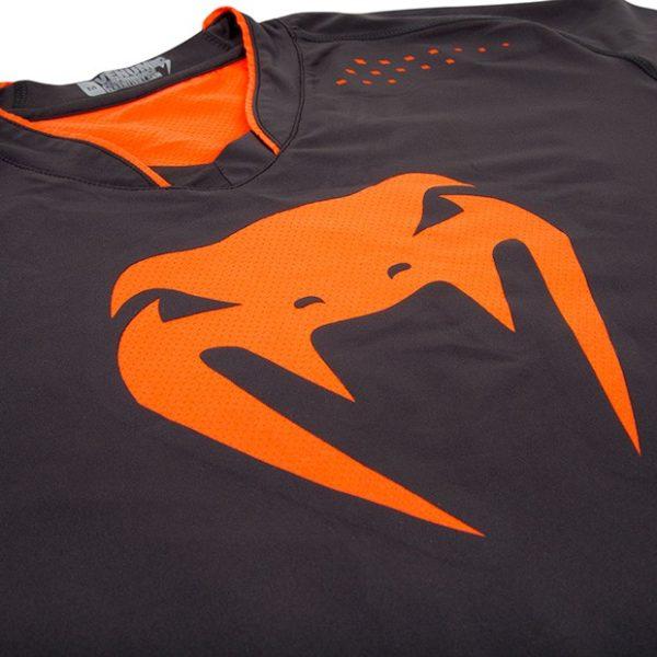 Venum Hurricane X Fit™ Orange