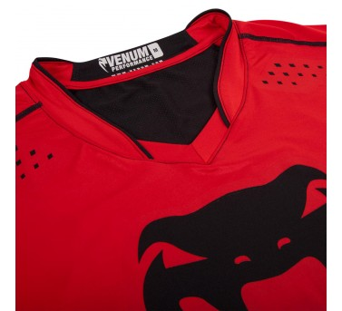 Venum Hurricane X Fit™ Red