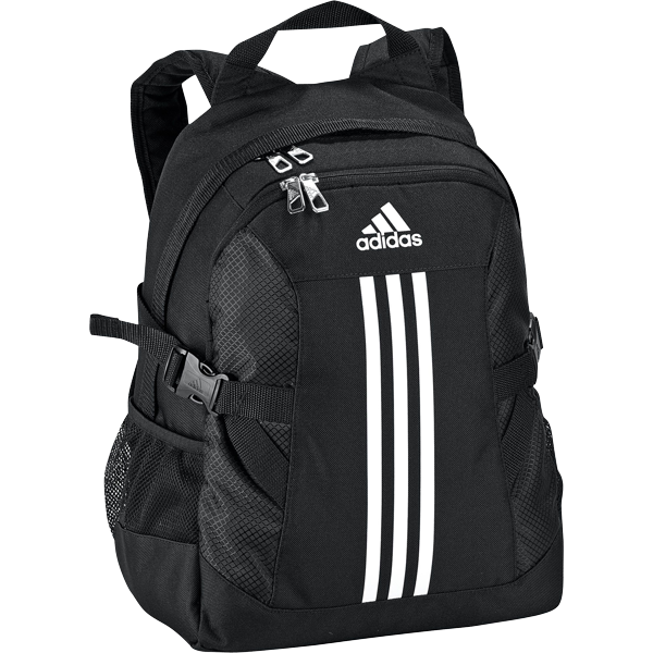 "Adidas BackPack ""POWER II"""
