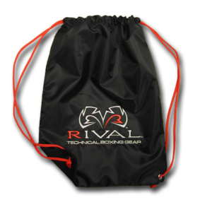 Rival Small Sling bag