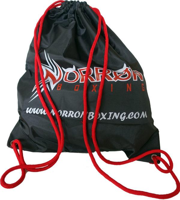 Norrøn Small Sling bag