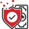Safe-checkout-icon