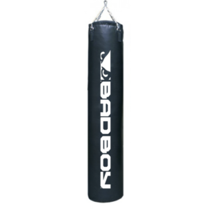 BadBoy Practice Punching Bag - 180cm
