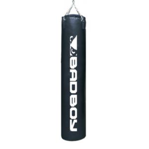 BadBoy Practice Punching Bag - 180cm